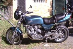 imageP0028
