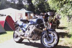 imageP0030