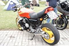 DHA0028