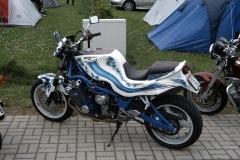 DHA0036