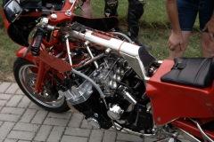 DHA0042