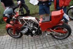DHA0043